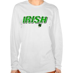 Irish T-Shirt We have the best promotion for you and if you are interested in the related item or need more information reviews from the x customer who are own of them before please follow the link to see fully reviewsThis Deals          	Irish T-Shirt Online Secure Check out Quick an...