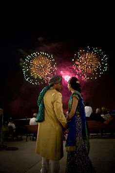 Wedding Songs for your Indian wedding Indian Wedding Couple, Big Fat Indian Wedding, South Asian Wedding, Desi Wedding, Wedding Songs, Our Wedding, Wedding Ideas, Wedding Couples, Wedding Inspiration