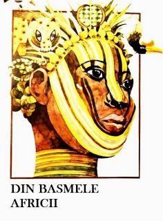 Val Munteanu - Din basmele Africii illustrations Illustrators, Africa, Princess Zelda, Fictional Characters, Art, Art Background, Kunst, Illustrator, Gcse Art