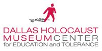 """Dallas Holocaust Museum in Dallas, Texas. """"We are dedicated to preserving the memory of the Holocaust, and to teaching the moral and ethical response to prejudice, hatred and indifference for the benefit of all humanity. Museums In Dallas, Waltz Across Texas, Jewish Film Festival, Video Contest, Vacation Days, September 8, Field Trips, Dallas Texas, Jfk"""
