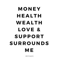affirmation my daily affirmation i say this every morning multiple times anytime i feel self doubt about my biz or goals Prosperity Affirmations, Daily Positive Affirmations, Morning Affirmations, Money Affirmations, Positive Quotes, Positive Vibes, Motivational Quotes, Inspirational Quotes, Pondicherry