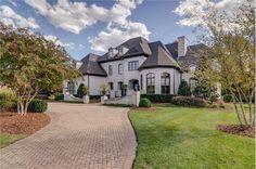$1,950,000 - Brentwood, TN