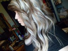 Soft Highlights