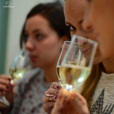 Beauty in the #wineworld #womenandwine #winelady #wine #winelovers #winetime #winetasting #winewednesday