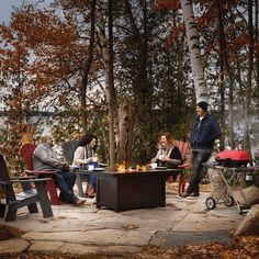 110 Outdoor Living Ideas Outdoor Heating Outdoor Living Outdoor Fireplace