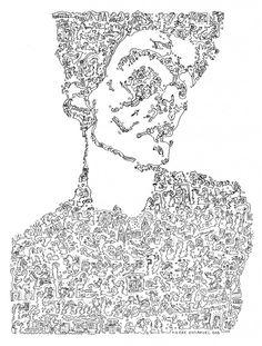 #Egon #Schiele