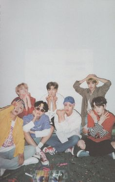 Find images and videos about kpop, bts and jungkook on We Heart It - the app to get lost in what you love. Namjoon, Taehyung, Foto Bts, Bts Photo, Photo Scan, Bts Boys, Bts Bangtan Boy, Bts Jimin, Jhope