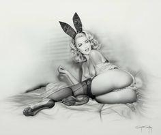 Gennadiy Koufay (1600×1349)