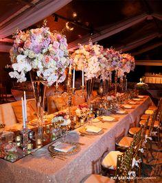 vizcaya-museum-wedding-miami-photos