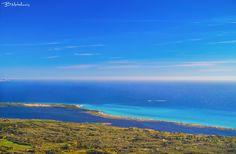 Blue Mediterranean Dream by Bill Metallinos on 500px