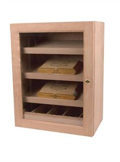 We manufacture beautiful custom humidor cabinets for cigars that include clear glass doors. A built in humidor cabinet has many optional accessories. Get a free quote on a custom cigar humidor today. Wood Gun Cabinet, Gun Cabinet Plans, Arcade Cabinet Plans, Cigar Humidor Cabinet, Mame Cabinet, Outdoor Tv Cabinet, Home Wet Bar, Cigar Room, Diy Cabinets