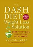 The Dash Diet meal plan is a safe and easy-to-follow. The 7 Day Dash Meal Plan by following phase 1 for two weeks, then phase 2 for the rest of your life.