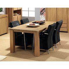 Table Salle A Manger  Vous pouvez vérifier le Table Salle A Manger avec des images haute résolution ici, ~ Salas