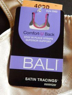 For ladies on pinterest underwire bras bras and victoria secret