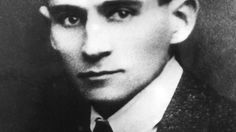 """GERMANY: Franz Kafka, regarded by critics as one of the most influential authors of the 20th century. Most of his works, such as """"The Metamorphosis,"""" The Trial, and The Castle, are filled with themes and archetypes of alienation, physical and psychological brutality, parent–child conflict, characters on a terrifying quest, labyrinths of bureaucracy, and mystical transformations. Explored the human struggle for understanding and security in his novels such as Amerika, The Trial and The…"""