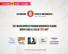 trythis mb Grab MBP WordPress Premium Plugins at 70% OFF (Just 3 days)