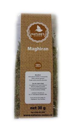 Marjoram, 30 gr. - crazybanana.eu Cardamom Powder, Basil, Spices, Coffee, Food, Sage 50, Cinnamon, Seeds, Self
