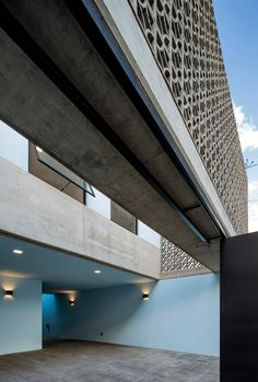 263 best mexican architecture images on pinterest in 2018