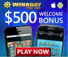 $16 no dreposit online casinos gambling den the witcher
