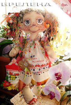 Текстильная кукла домовушка-желанница Хозяюшка - кукла,текстильная кукла Princess Zelda, Dolls, Board, Fictional Characters, Ideas, Doll Face, Charms, Outfit, Creativity