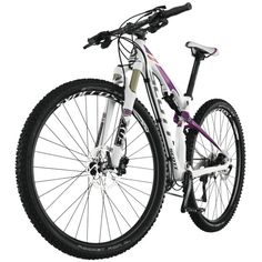 SCOTT Contessa Spark 900 Bike - SCOTT Sports