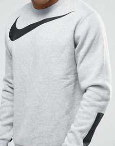 dfa71e5ac1 Discover Fashion Online Athletic Style