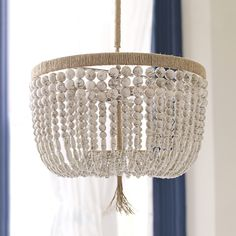 Malibu Chandelier - lighting - decor - bedroom - living room - dining room via Serena Coastal Lighting, Home Lighting, Chandelier Lighting, Chandeliers, Coastal Chandelier, Lighting Ideas, Lighting Design, Chandelier Bedroom, Bedroom Lighting