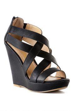 laundri shoe