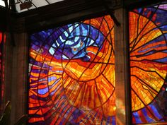 Google Image Result for http://upload.wikimedia.org/wikipedia/en/0/06/Stained_glass_3.JPG