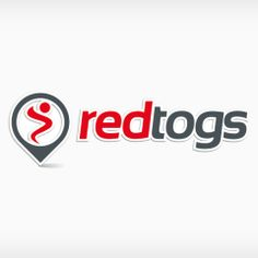 Redtogs - Activity management mobile app for your family sports events.
