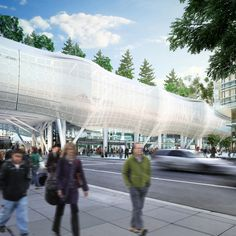 http://transbaycenter.org/uploads/gallery/transit-center-architecture/mission-square_camera.jpg