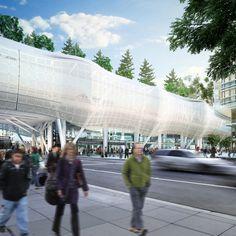 http://transbaycenter.org/uploads/gallery/transit-center-architecture/mission-square_camera.jpg