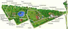 Herzlich Willkommen beim Umweltgartenverein Neubiberg e.V. - Home