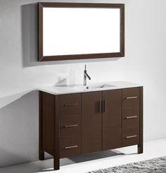 7 best trench linear shower drain images master bathroom bathroom rh pinterest com