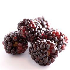 Boysenberry Craft Puree