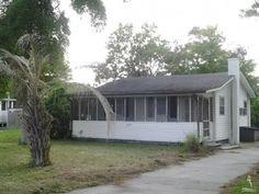225 NE 71st St. Oak Island, NC 28465