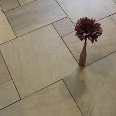 40 Grey Slate Bathroom Floor Tiles Ideas And Pictures Slate Bathroom Floor Stone Floor Bathroom