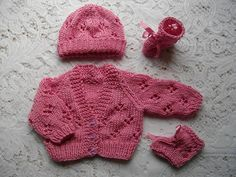 Premature baby knitting patterns free i was taken aback this is specializing in designer knitting patterns for sale for very premature babies through to 3 months old and reborn dolls dt1010fo