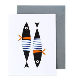 sweet + simple cards by pei design