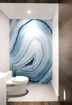 AMA Italia, texture, bath