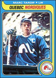 Les Nordiques de Québec - Cartes O-Pee-Chee/Topps, saison 1979-1980 Hockey Games, Hockey Players, Ice Hockey, Nhl, Quebec Nordiques, Der Club, Moving To Colorado, Maximum Effort, Philadelphia Flyers