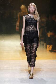 SS15 KAVIAR GAUCHE PARIS 9/24/2014 Ss 15, Two Piece Skirt Set, Modern, Skirts, Paris, Dresses, Fashion, Vestidos, Moda