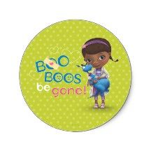Google Image Result for http://rlv.zcache.com/doc_mcstuffins_and_stuffy_boo_boos_be_gone_sticker-p217325112342649234en7l1_216.jpg