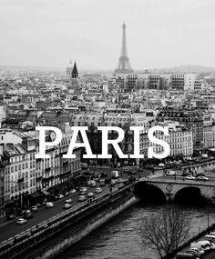 paris is always a good idea   Tumblr