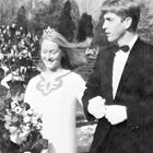From Meryl Streep to Tom DeLonge, see 15 celebrities who were voted Homecoming Queen or King in high school. Celebrity Prom Photos, Celebrity Weddings, Celebrity News, Celebrity Women, George Clooney, Meryl Streep, Danielle Fishel, Matthew Mcconaughey, Classic Hollywood