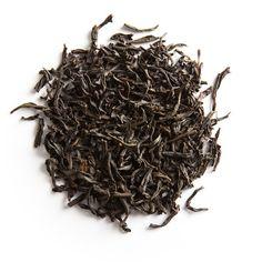 Thé noir, Sri Lanka