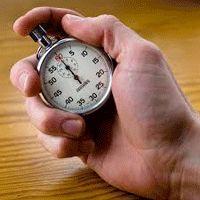 Vive el momento presente ... para la  eternidad