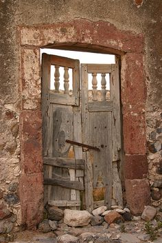 Old wooden door, decay, history, culture, weathered, ornaments, detail, beauty, beautiful, photograph, photo