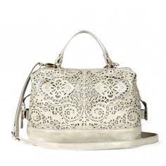 Cute bag!!