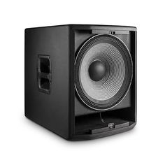 Powered Subwoofer, Powered Speakers, Jbl Subwoofer, Class D Amplifier, You Sound, Wooden Cabinets, Wifi, Audio, 15 Inch Subwoofer Box